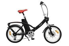 E-bike activiteiten D'Ieteren Sport overgeheveld naar Power to Wheels