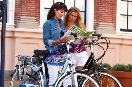 'Oude e-bikes betrouwbaarder dan nieuwe