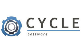 CycleSoftware integreert social media