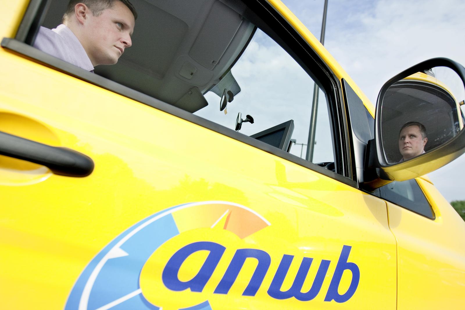 Reactie ANWB op accuverkoop: 'We willen de markt veranderen'