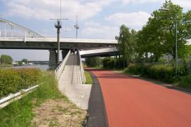 Onderzoek provincie Brabant naar toekomstige snelfietsroutes