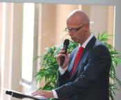 Pand Kruitbosch officieel geopend