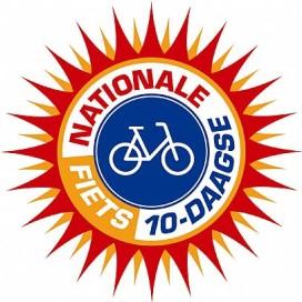 Bike Totaal verspreidt 1,7 miljoen folders tijdens Nationale Fiets 10-daagse