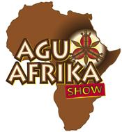 AGU in 'Afrika