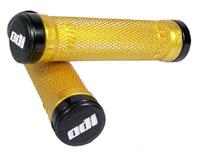 Grips MTB/downhill en BMX