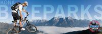 WWF-richtlijnen voor Bike Parks