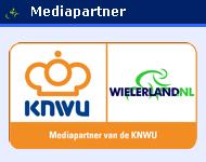 KNWU en Wielerland.nl bundelen krachten