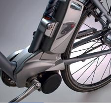 Grote veranderingen voor Europese e-bike markt