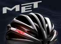 Kruitbosch gaat samenwerken met MET