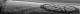 Attachment 001 logistiek image twwlr1140i01 80x14