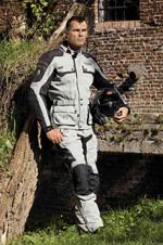 Bionische kleding C_Change