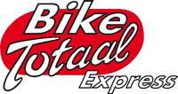 Bike Totaal winkelformule voor NS fietsenstallingen