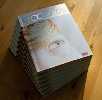 Trendboek MOOD 09