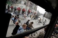 Vakhandel pakt fietsdiefstal aan