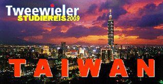 Tweewieler Studiereis 2009: er zijn nog 22 plaatsen vrij