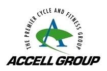 Accell Group boekt winstgroei van 17% in 2008