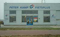 Rechter doet nieuwe uitspraak in strijd Peter Kamp versus Fietsplus