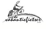 Fietsreisbeurs in België