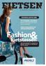 Nieuwe fietsmagazines Biretco
