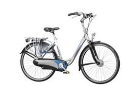 Batavus Weekend best verkochte fiets van 2008