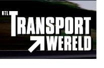 Merida op TV bij RTL TransportWereld