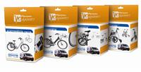 Nieuwe initiatieven fietsonderhoud voor consument