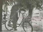 Balkenende op Montego