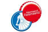 Bijna 600.000 fietsers Meimaand Fietsmaand