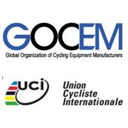 Fietsindustrie slaat handen ineen tegen UCI
