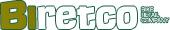 Biretco verwelkomt 60e ondernemer in België