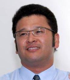 Shimano gaat e-bike markt betreden