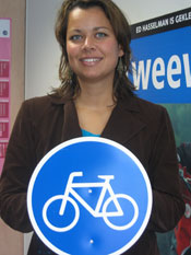 Salesteam Tweewieler en Bike Europe uitgebreid