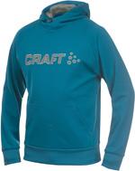 BMX sweater