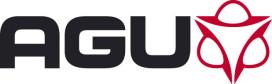 Vernieuwde site AGU