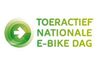 E-bike testdag