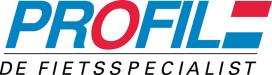 Profile 'de Fietsspecialist' vollid NFV