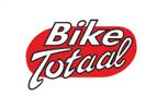 Nieuw intranet online voor Bike Totaal ondernemers