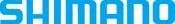 Shimano productie draait weer op volle toeren