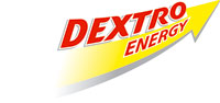 Rivo Sports exclusief distributeur Dextro Energy Sports Nutrition