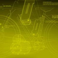 Bosch e-bike systeem: partnership met Cannondale