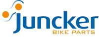 Juncker Bike Parts beëindigt samenwerking met Twico