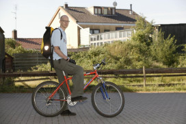 Mobiel fietsen maken trend?