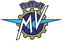 Harley-Davidson verkoopt MV Agusta aan Claudio Castiglioni