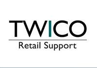 Twico verkoopt Intrabike