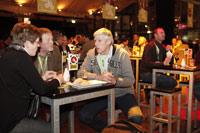 BOVAG Tweewieler Branchedag op 7 februari