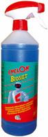 Voordelige grootverpakkingen Cyclon Bionet
