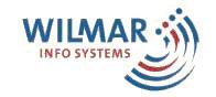 Volledige integratie AGU in WilMar Retail programma