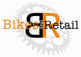 Twico verder als Bikes & Retail