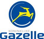 Gazelle onmisbaar merk voor Nederlanders