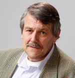 Tweewieler krijgt nieuwe hoofdredacteur